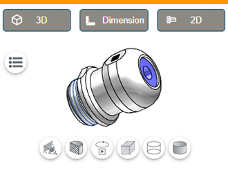 Free CAD download service from LAPP