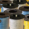 Flat TPS Electrical Cable Available Online Now
