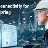 MOXA Simplify Connectivity for Remote Monitoring