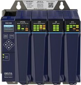 Delta's RMC200 Becomes More Powerful and Affordable