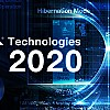 New MOXA Technologies for 2020 Available from ECS